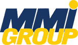 MMI Group Logo